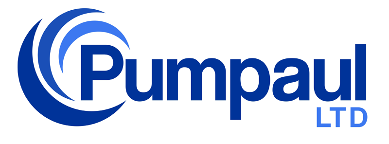 Pumpaul Ltd - Pump Seller, Pump Installer Aberporth, Cardigan, West Wales